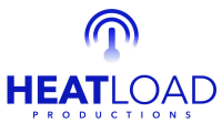 Heatload Productions